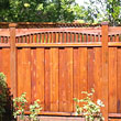 Cuevas Lumber And Fence Residential And Commercial